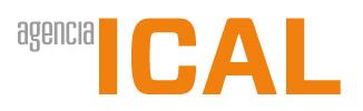 Agencia Ical