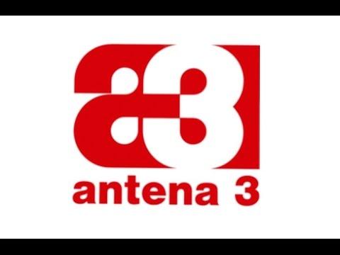 Antena 3 Radio