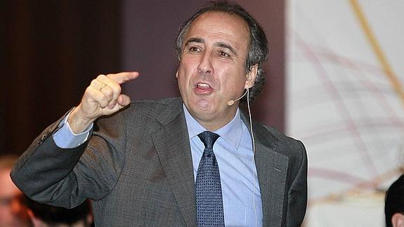 EMILIO DURO