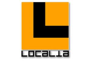 Localia TV
