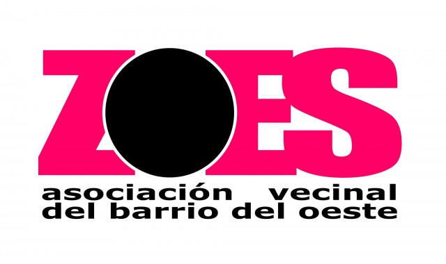 LOGO ZOES