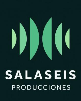 Salaseis Producciones