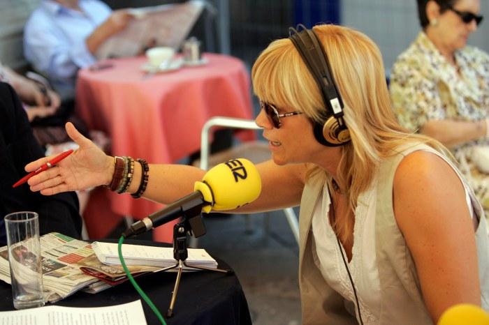 Radio Salamanca