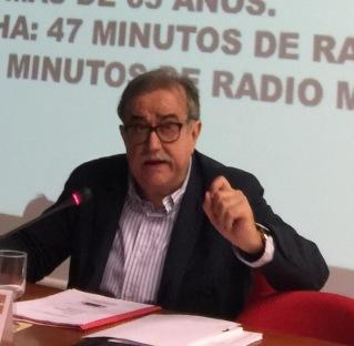 Josep M. Martí