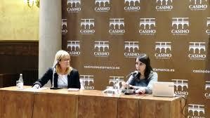jimenez-cano-casino