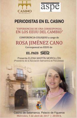 rosa_casino