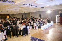 IMG_4160 Premios Confaes 2018