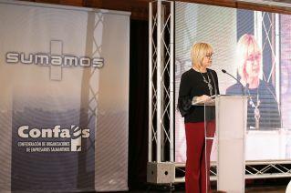IMG_4198 Premios Confaes 2018