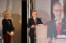IMG_4288 Premios Confaes 2018