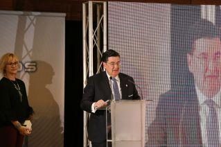 IMG_4331 Premios Confaes 2018