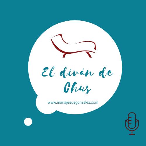 el-divacc81n-de-chus-1-1